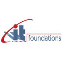 IT Foundations Limited