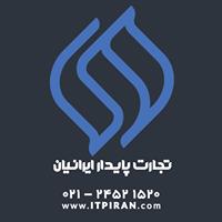 IT Piran Logo