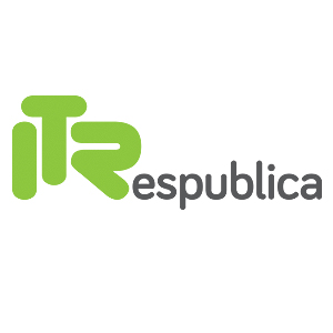 IT Respublica Logo
