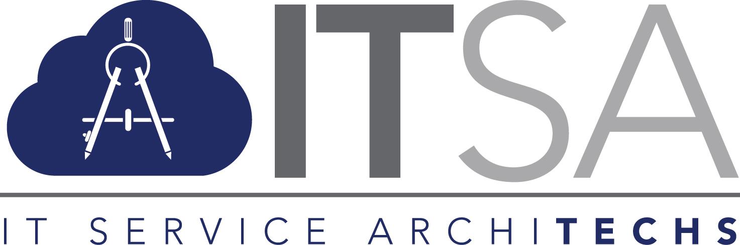 IT Service Architechs Logo