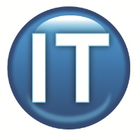 IT TechPros, Inc.