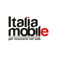 Italia Mobile