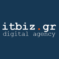 ITBIZ Digital Agency
