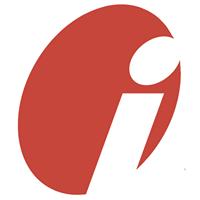 iTech US Inc logo