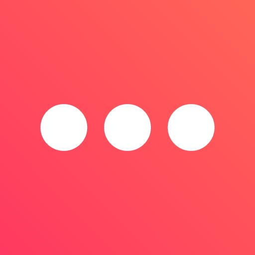 Iterators LLC Logo
