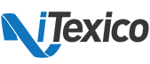 itexico Logo