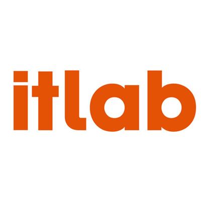 IT Lab Logo