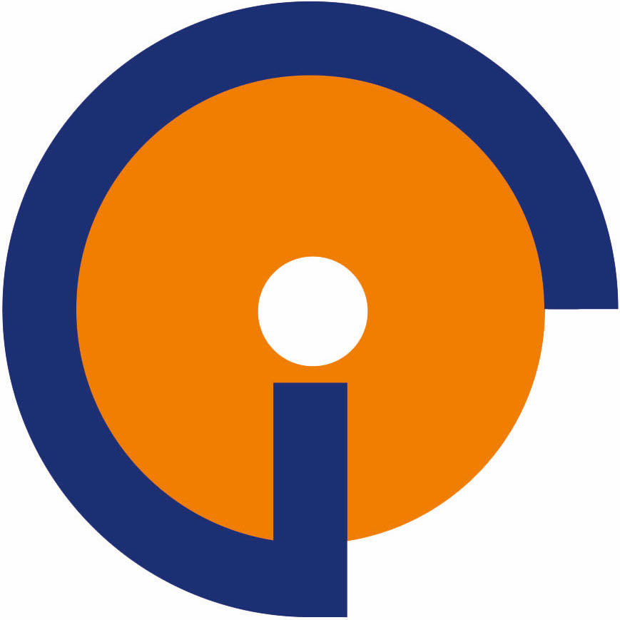 ITOS Logo