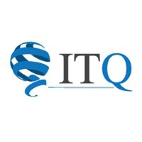 ITQ Logo