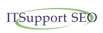 ITsupportseo Logo