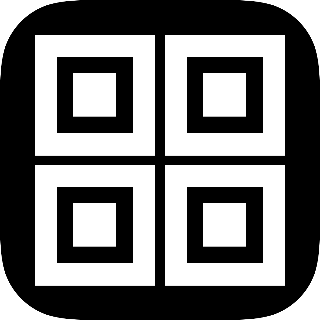 ScanIDme Inc Logo