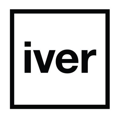 Iver Design logo