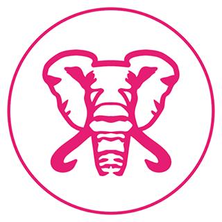 Ivory Productions GmbH & Co. KG Logo