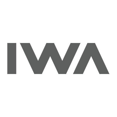 IWA Ltd