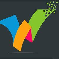 iWeb Design & Hosting