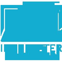 Iron Water Studio Logo