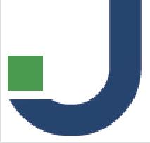 Jasoren LLC