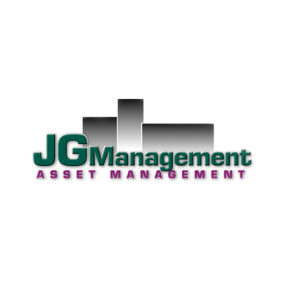 J.G. Management Co., Inc