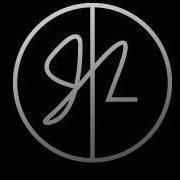J 12 Designs