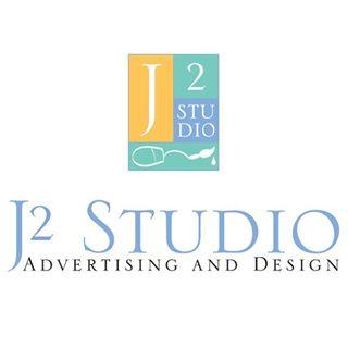 J2 Studio Logo