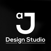 JA Design Studio