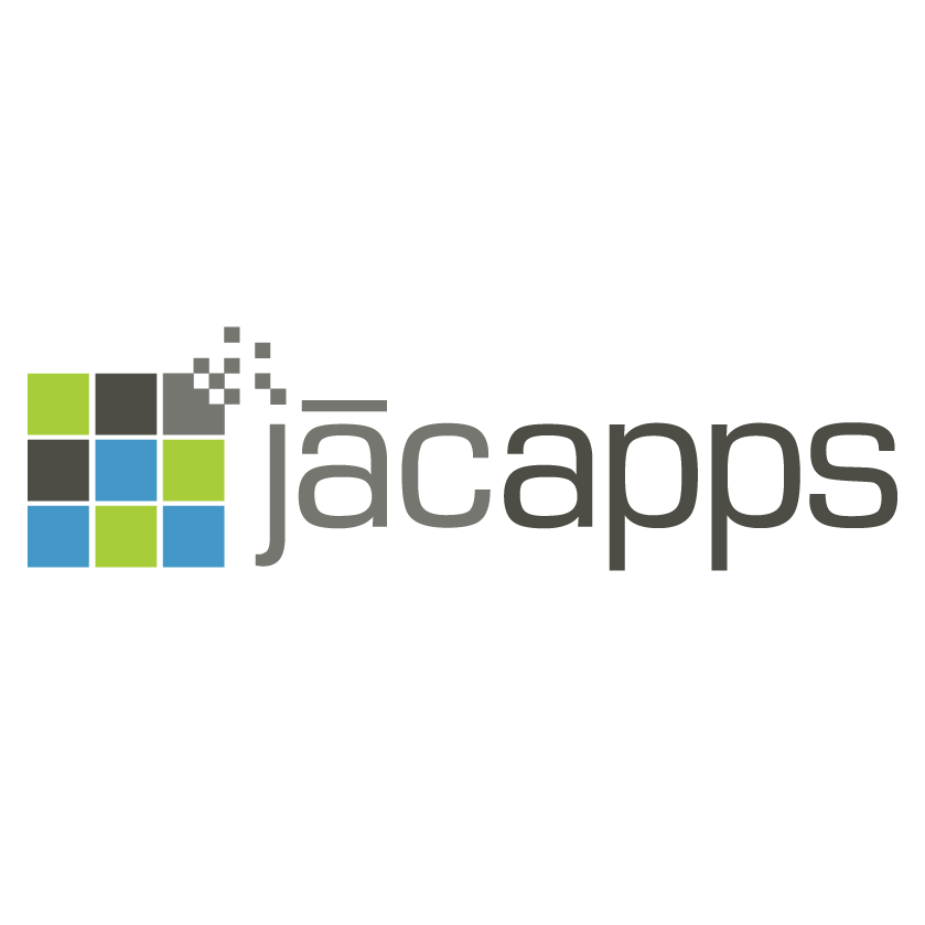 jācapps Logo