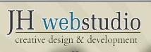 Jackson Hole Web Design Studio logo