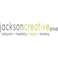 JacksonCreative Group
