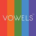 Vowels Advertising LLP