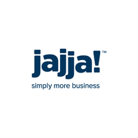 Jajja Media Group Logo