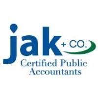 John A. Knutson & Co., PLLP (JAK)
