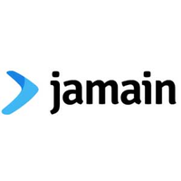 Jamain  Logo
