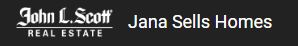Jana Sells Homes