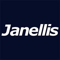 Janellis