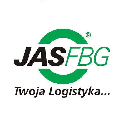 Jas-FBG SA Logo