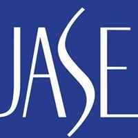 JASE Group, LLC