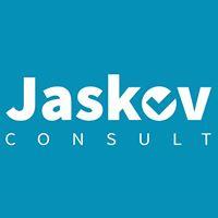 Jaskov Consult ApS Logo