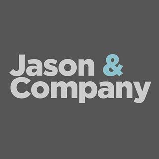 Jason & Company Logo