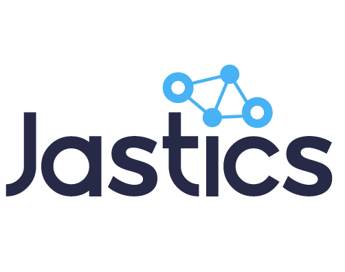 Jastics Labs Logo