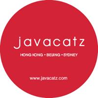 Javacatz