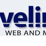 Javelin Web and Media Logo