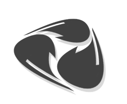 JustAddWater Logo