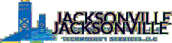 Jacksonville Technology Services