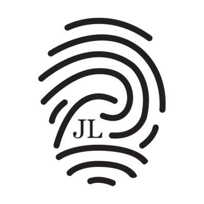 JaxonLabs Logo