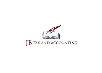 JB Tax and Accounting