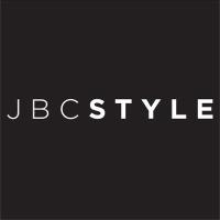 JBCStyle Logo
