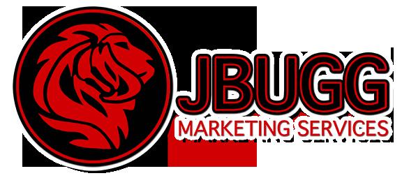 JBugg Marketing Services Logo