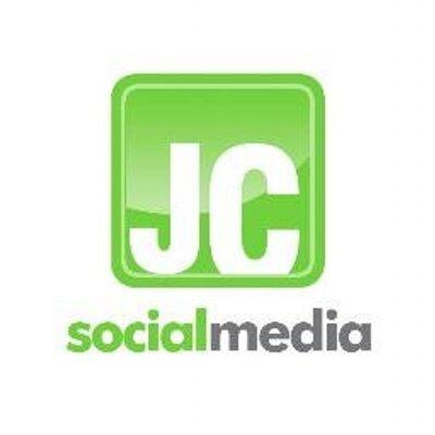 JC Social Media Logo