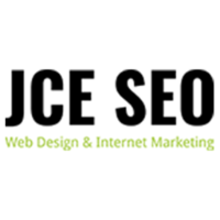 JCE SEO-Website Design & SEO Service