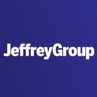 Jeffrey Group Logo